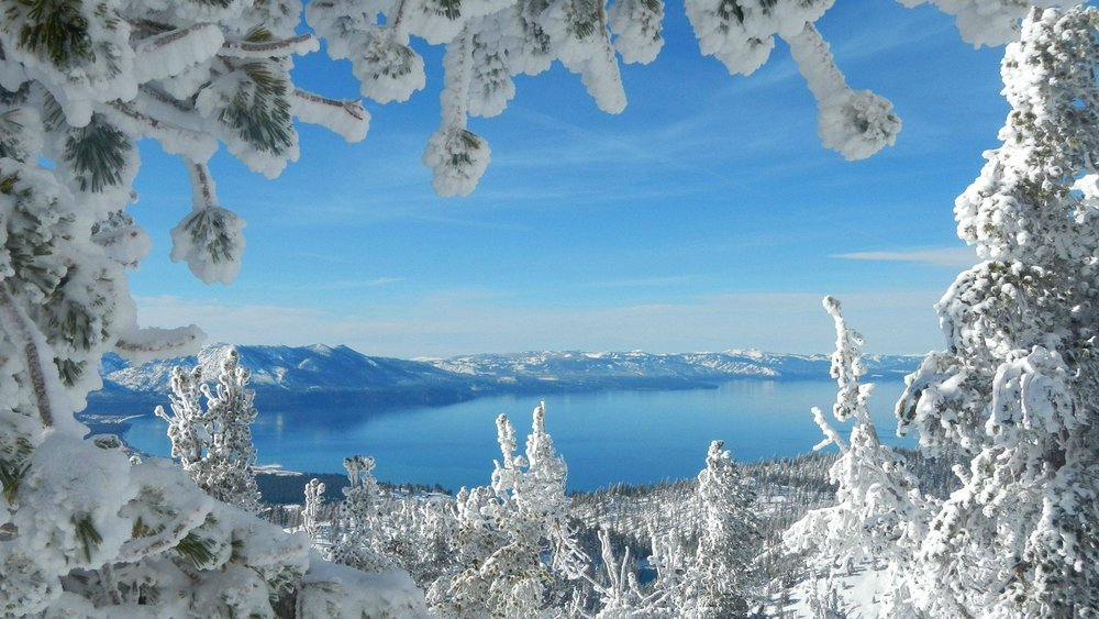 Tahoe 12.jpg