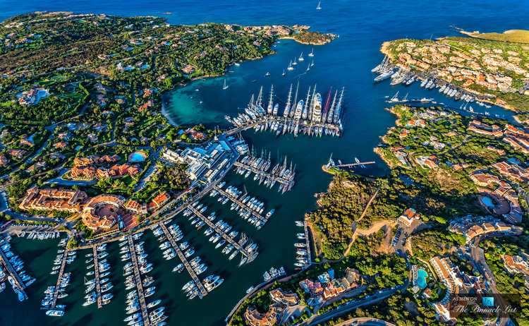 porto-cervo-sardinia-italy-host-maxi-yacht-rolex-cup-europe-most-expensive-luxury-real-estate.jpg