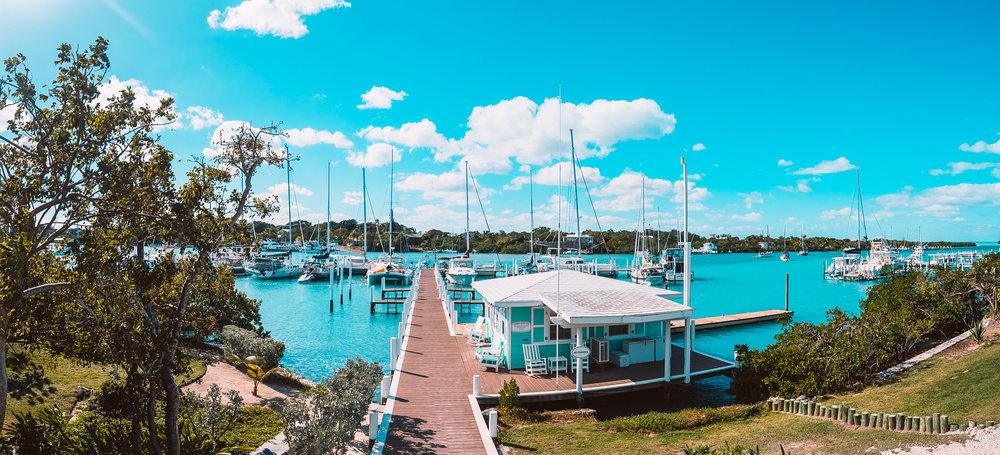 TBL_Bahamas_StandardHiRes_RoamTravelPR-155.jpg