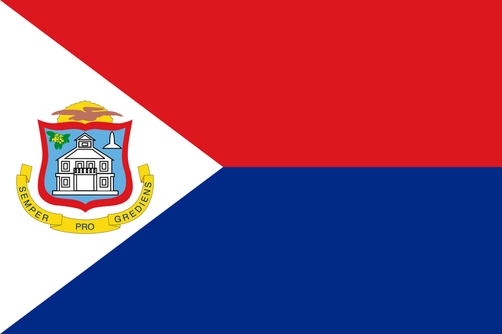 Sint Maarten flag.png