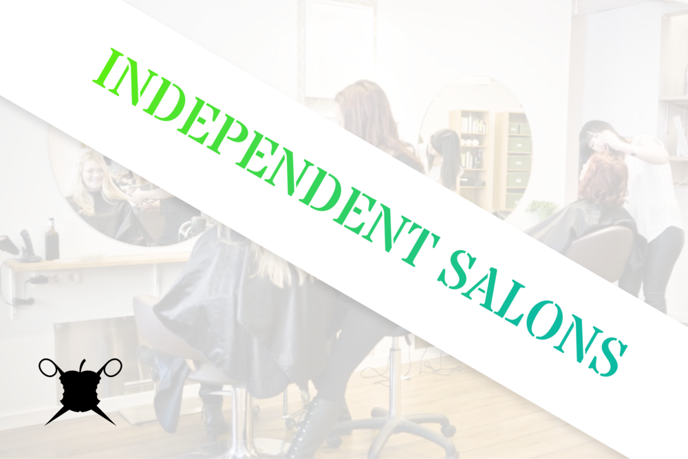 independent-salons@2x.png