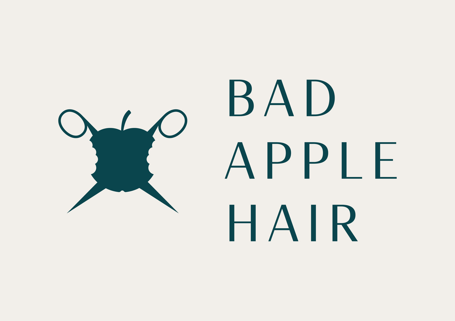 Bad Apple Hair | Award winning hair salons & hairdressers in Birmingham City Centre, Walsall, Solihull, Wolverhampton UK