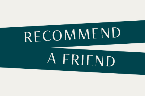 recommend-a-friend.jpg