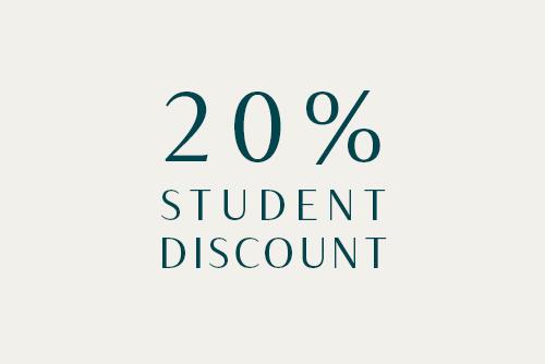 student-discount.jpg