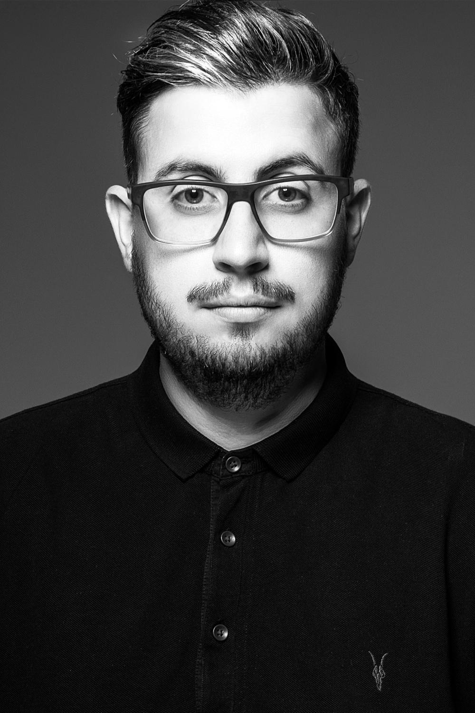 Gavin Mills  - Owner / Managing Director