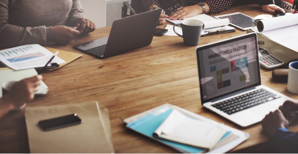8 основни маркетинг стъпки за неправителствени организации