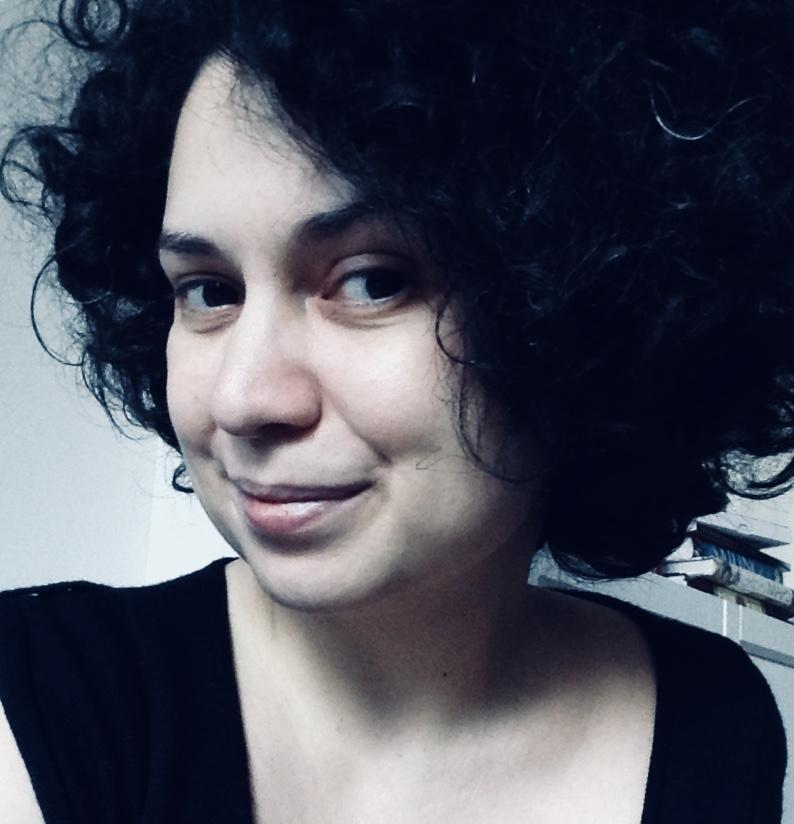 Eлена Церовска, Strategic Storyteller,  BrandWorks