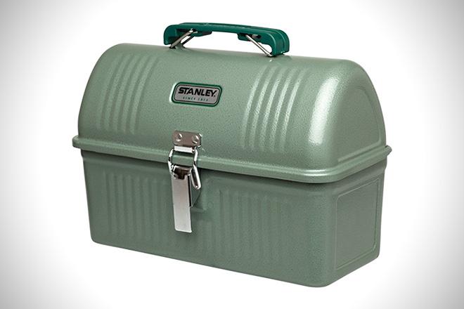Stanley-Classic-Lunch-Box.jpg