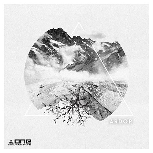 Ardor - out soon