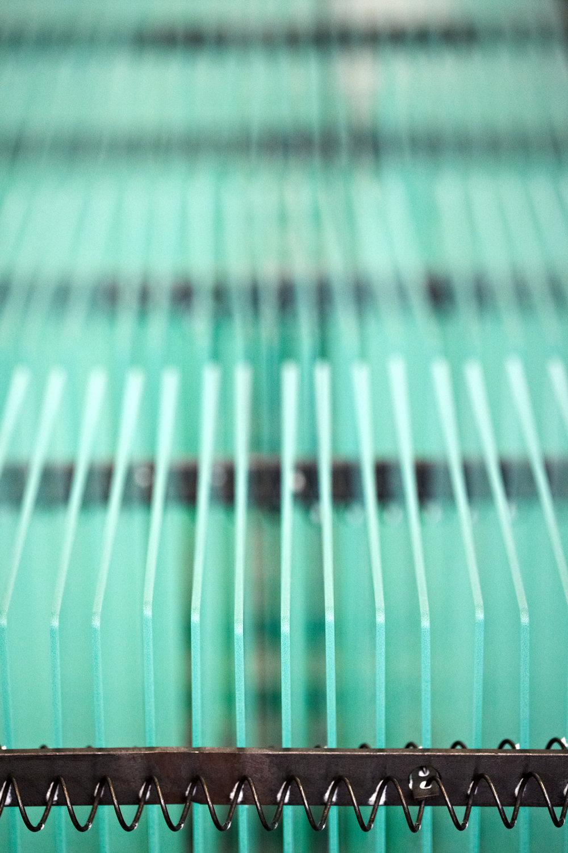 001_Berliner Glas.jpg