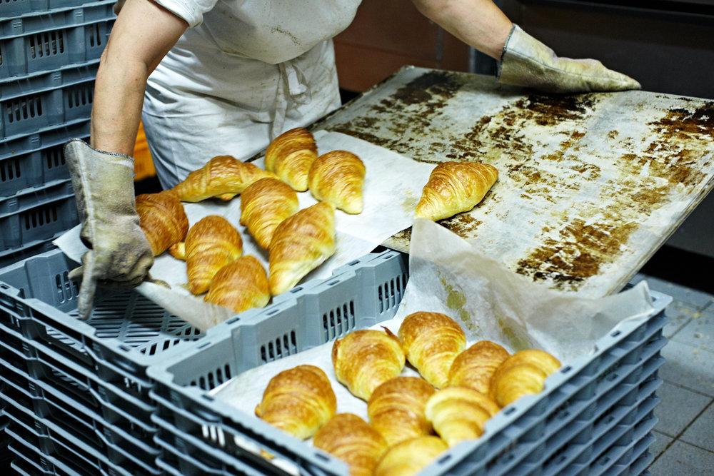 009_Bäckerei Mareis Backstube.jpg
