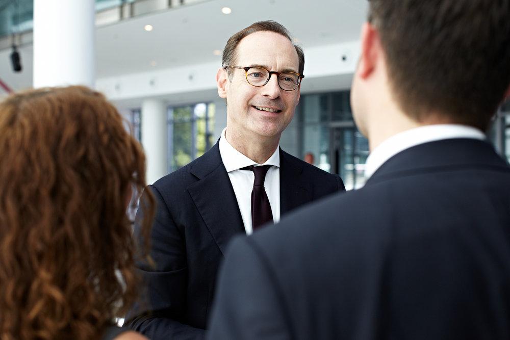 001_Allianz SE_Vorstandsvorsitzender_Olver Bäte.jpg