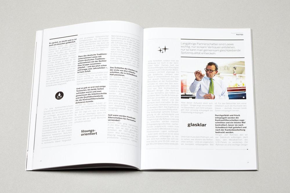 016_LOEWE Reference Magazin.JPG