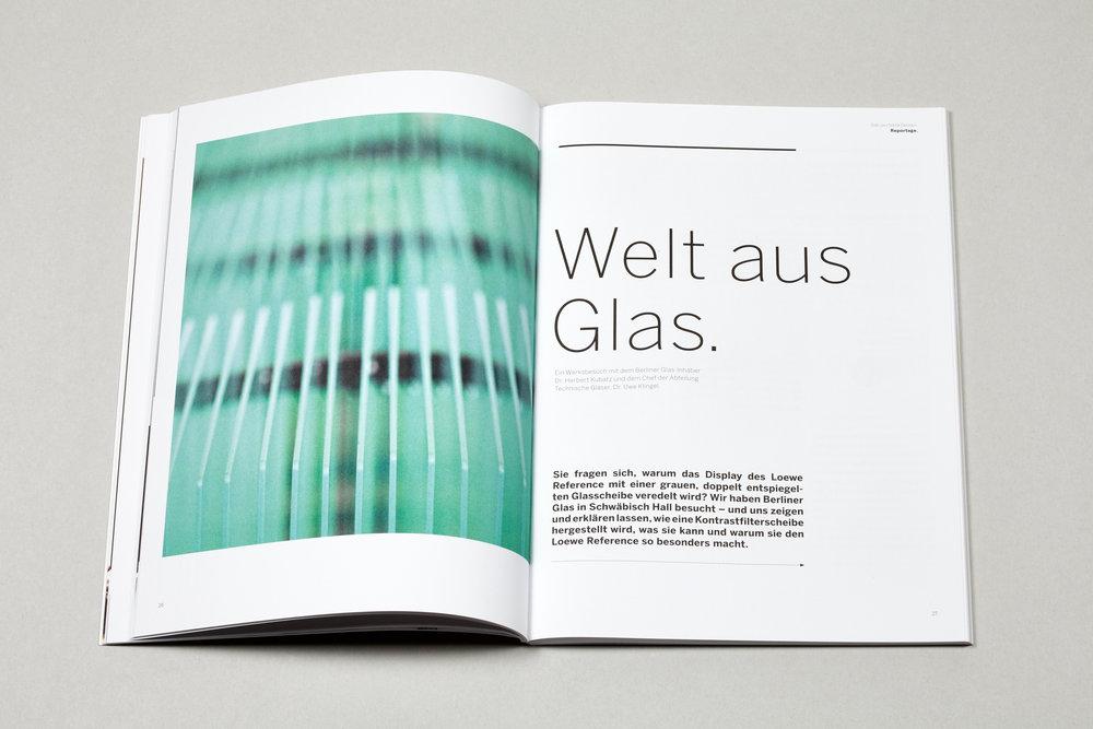 015_LOEWE Reference Magazin.JPG