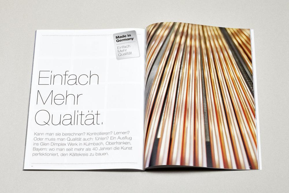 001_Glen Dimplex Magazin.JPG
