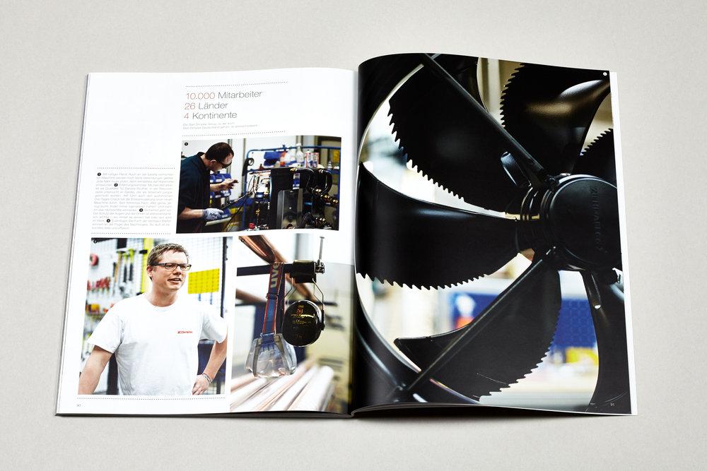 006_Glen Dimplex Magazin.JPG