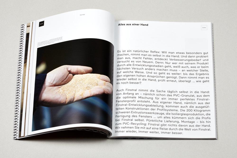 008_Finstral Magazin F_01.JPG