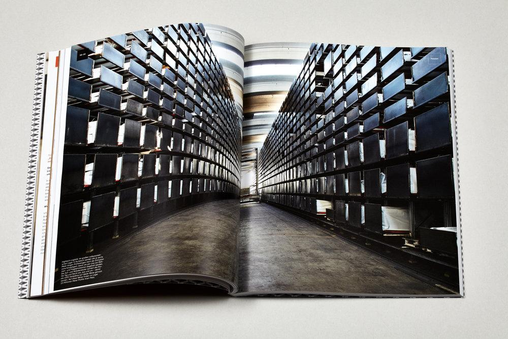 011_Finstral Magazin F_01.JPG