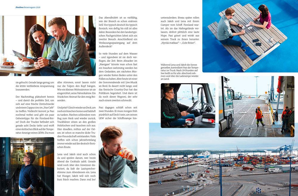 finnlines_reisemagazin_150_rgb-5.jpg