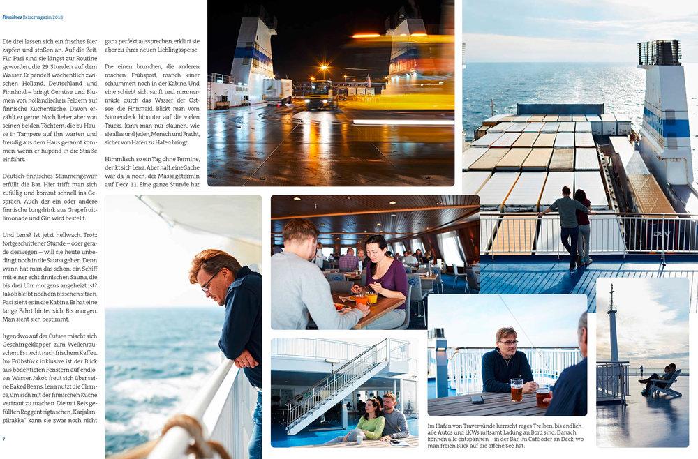 finnlines_reisemagazin_150_rgb-4.jpg
