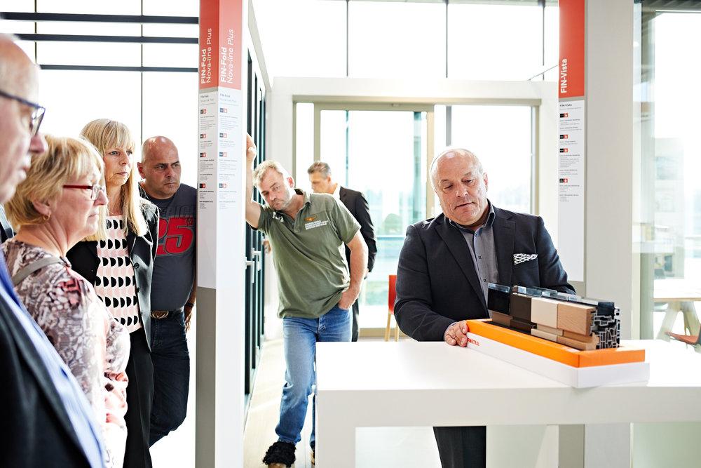 012_finstral showroom friedberg.jpg