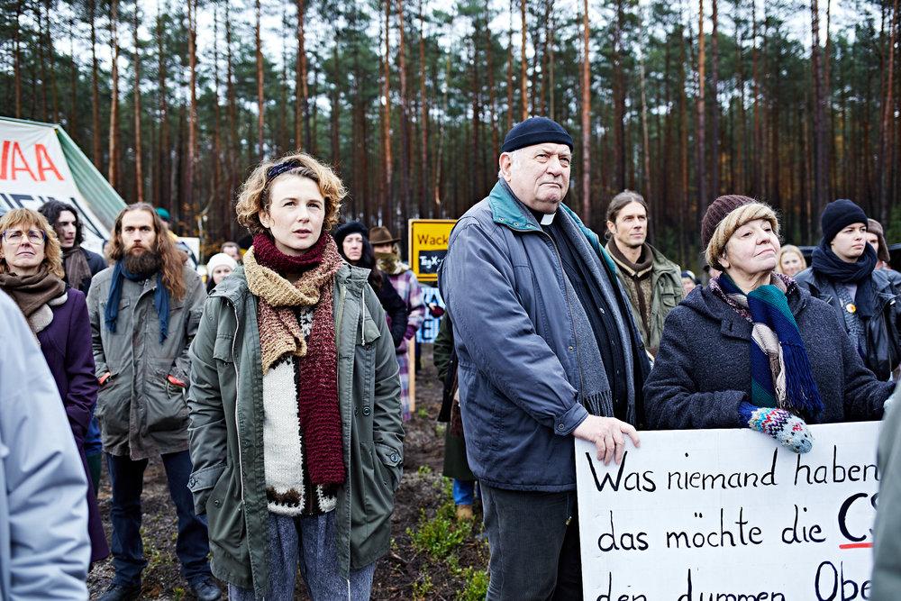 001_wackersdorf_film_Anna Maria Sturm.jpg