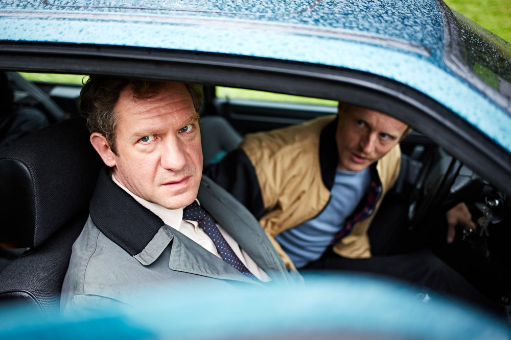 006_wackersdorf_film_Johannes Zeiler_Florian Brückner.jpg