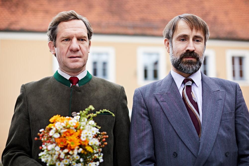 016_wackersdorf_film_Johannes Zeiler.jpg