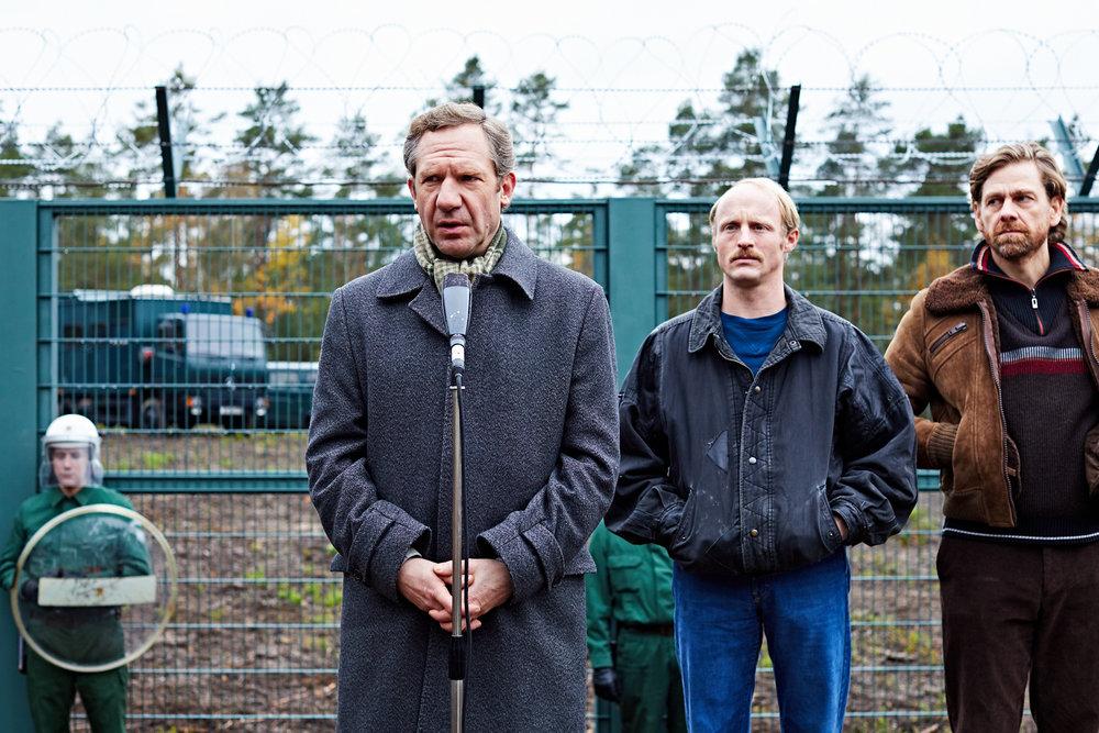 020_wackersdorf_film_Johannes Zeiler_Florian Brückner_Andreas Nickl.jpg