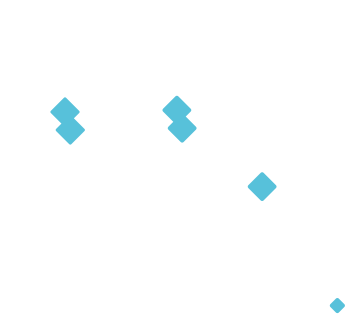 Bliss St