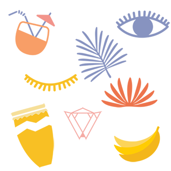 iol-design-elements.png