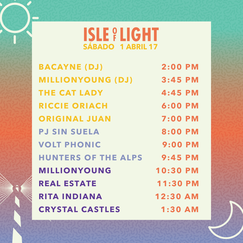 isle-of-light-schedule-2017.png