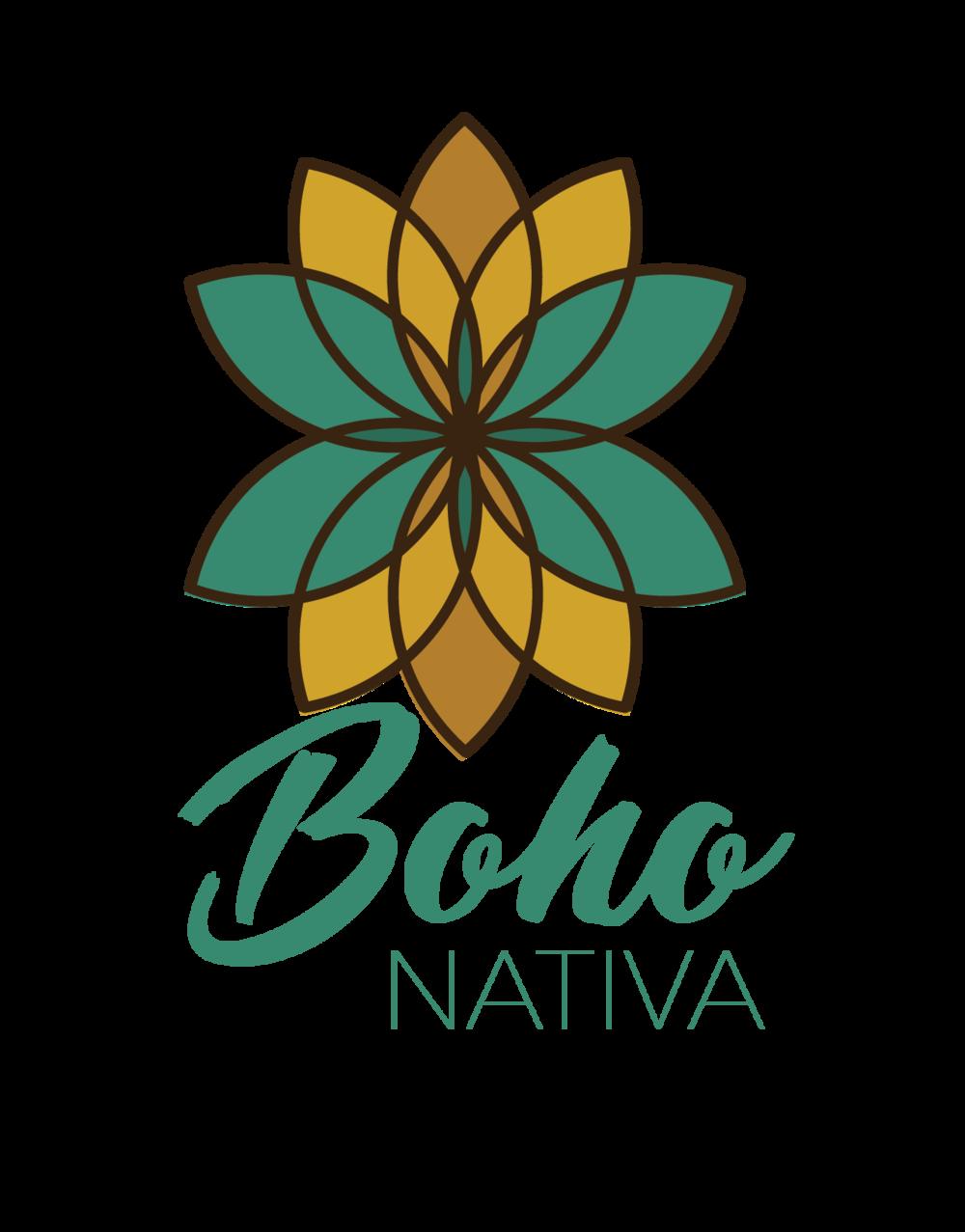 bohonativa-02.png