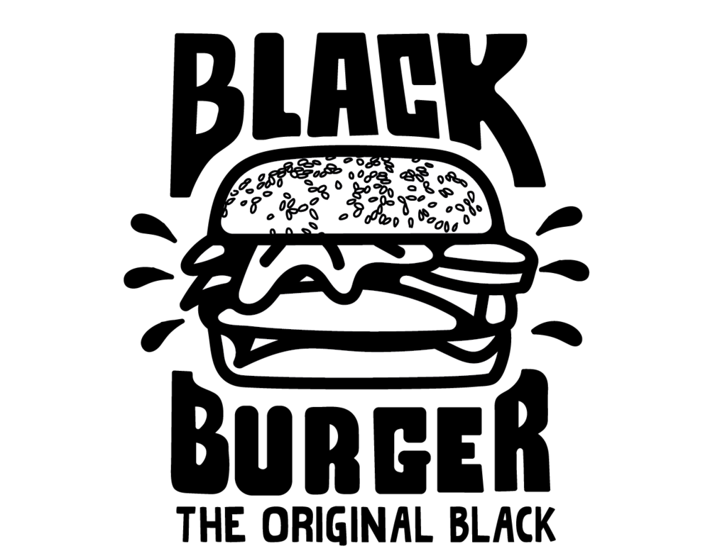 Black Burger2.png