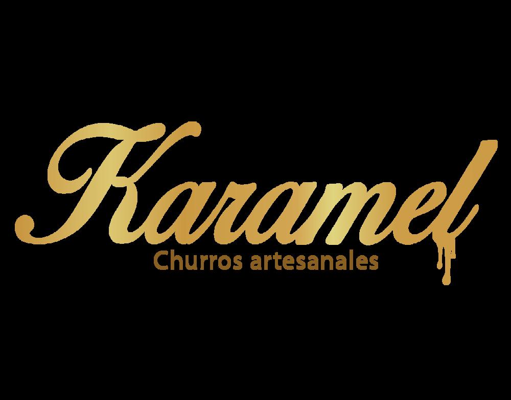 Karamel3.png