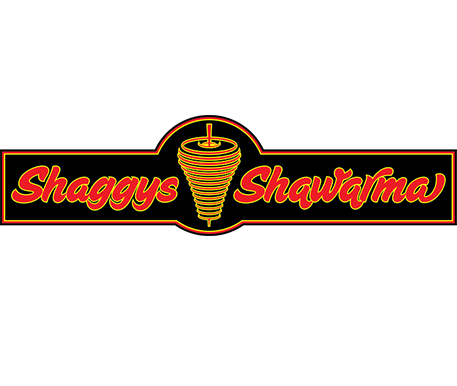 Shaggys2.png