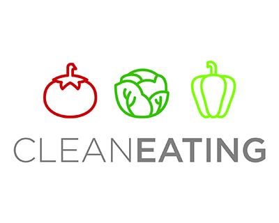 Cleaneating (Logo)-01a.jpg