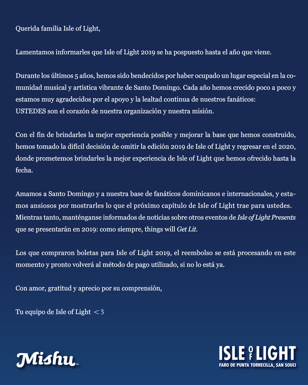 CARTA IOL final-01-WEB.jpg