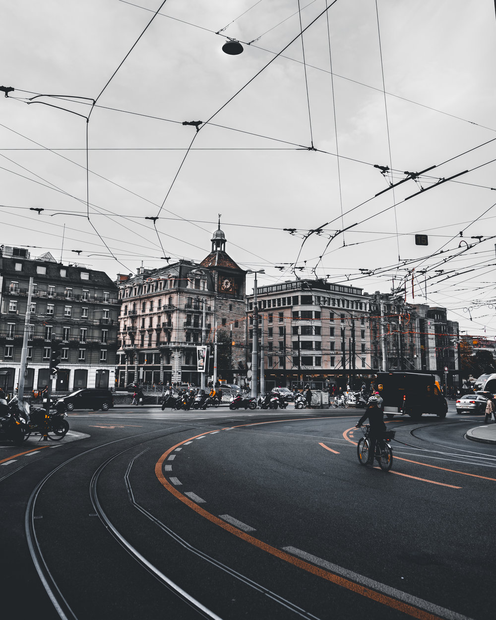 Follow the lines (1 of 1).jpg