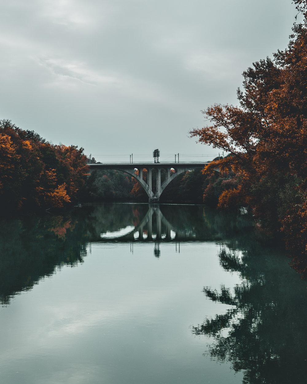 Bridge (1 of 1).jpg
