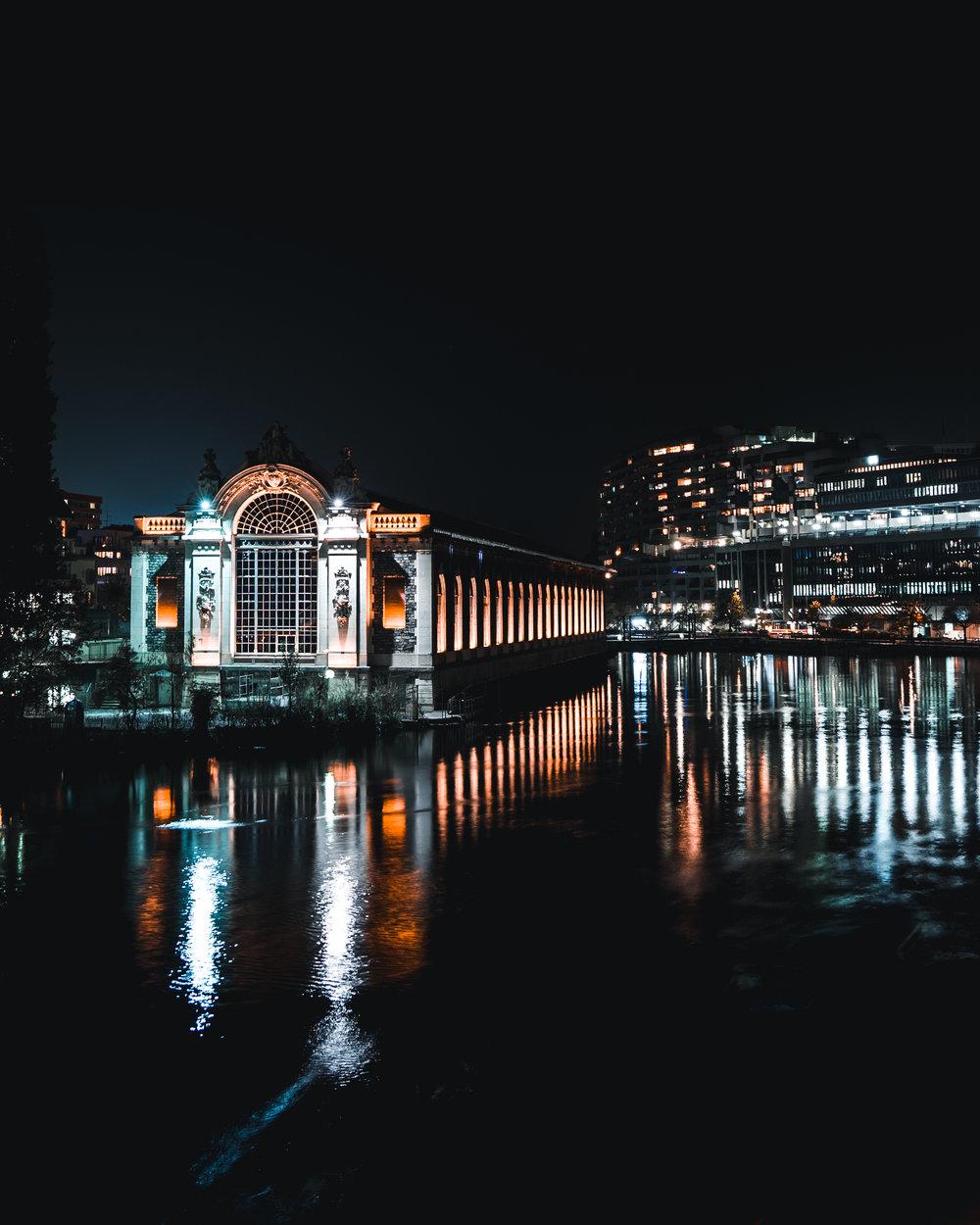 night shot (1 of 1).jpg