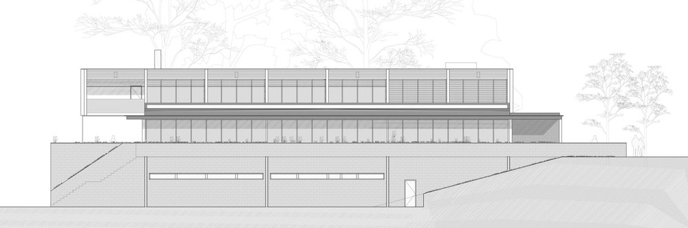 056_PL-E-20-WELLNESS CENTRE ELEVATIONS 4.jpg