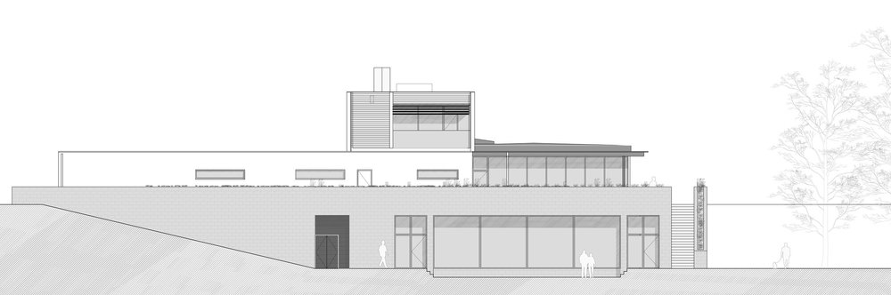 056_PL-E-20-WELLNESS CENTRE ELEVATIONS.jpg