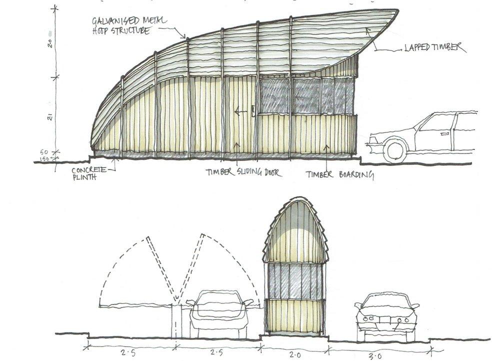 141020-Gatehouse.pdf-1.jpg