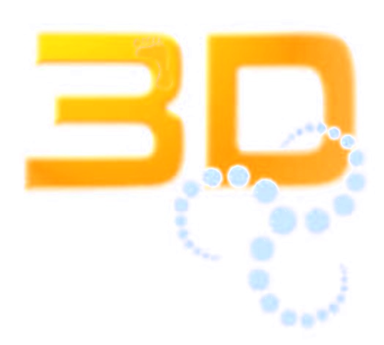 3D Triathlon Dublin