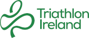 Triathlon Ireland 2018 .png