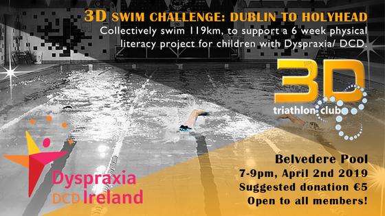 3d_swim_challenge.png