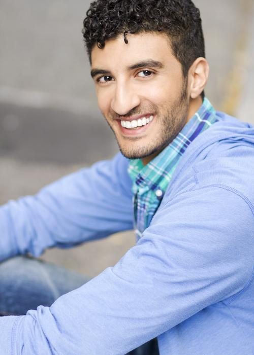 Ahmad Maksoud (Headshot B).jpg