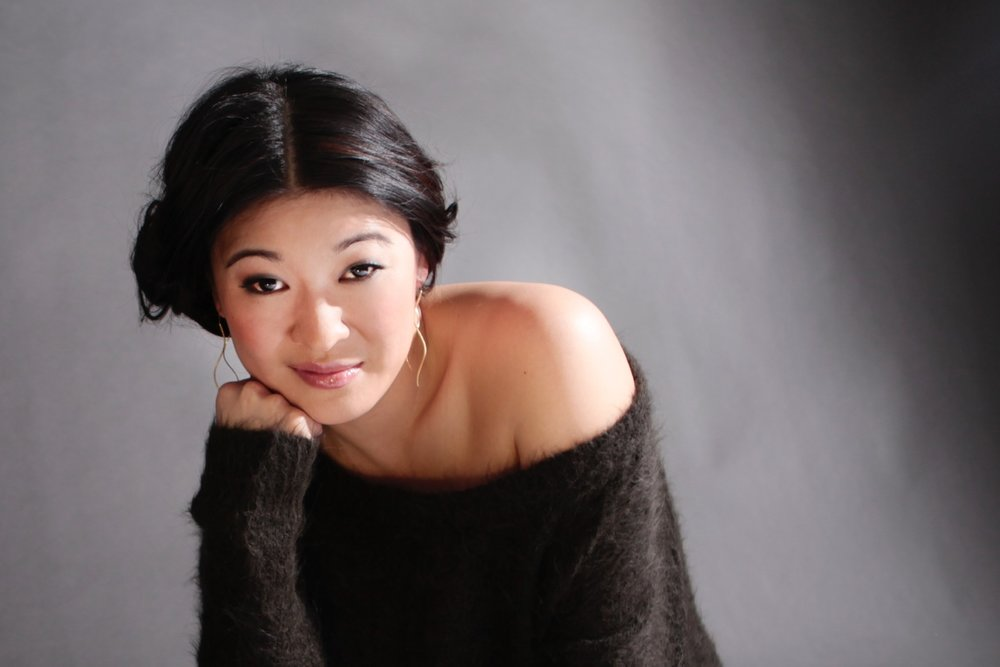Jennifer Lim (Headshot A).jpg