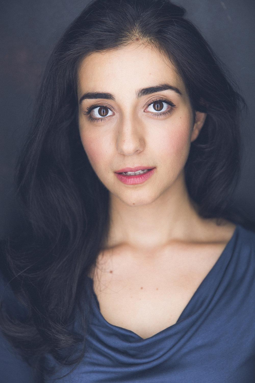 Nikki Massoud.jpeg